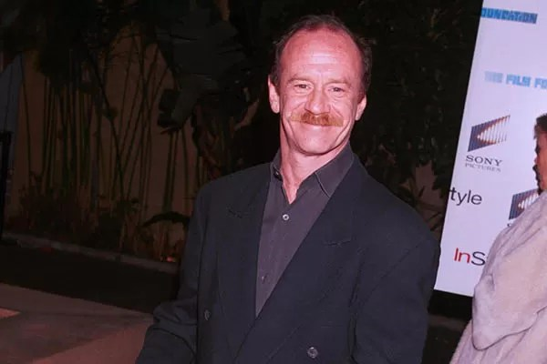 Michael Jeter (Foto: Getty Images)