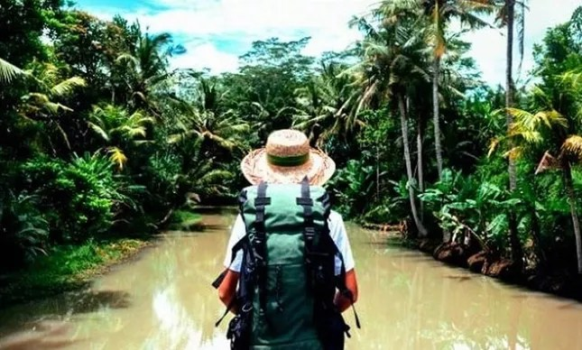 Sustainable tourism: one of the traveler's options after the pandemic