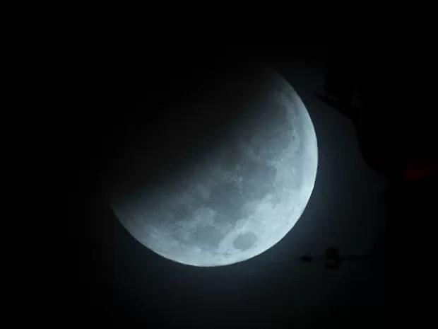 Resultado de imagem para eclipse lunar