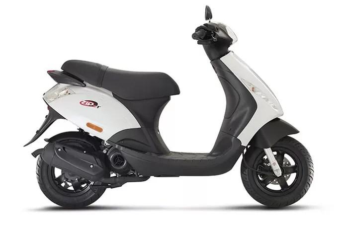 zip_50_2t_my14_bianco_ottico - Conheça as motos mais vendidas na Europa