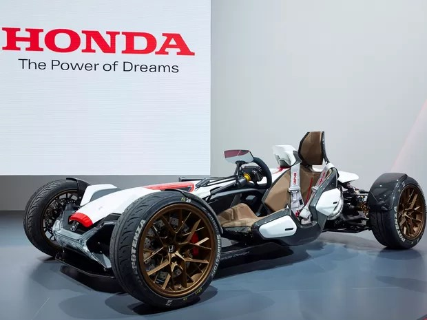 61196_honda_project_2_4_powered_by_rc213v_at_frankfurt_motor_show_2015 - Honda leva carro com motor de MotoGP para o Salão de Frankfurt