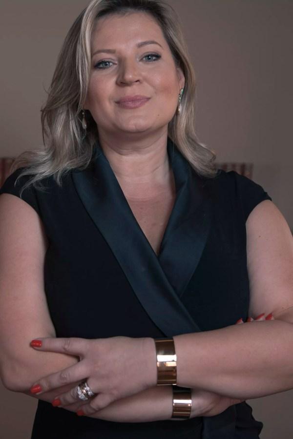 Joice Hasselmann: a deputada de extrema direita que se ...