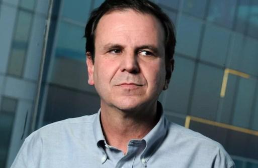 Eduardo Paes descarta compra direta da Coronavac | Brasil | Valor Econômico