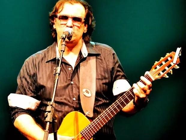 David Duarte (Foto: Divulgação)