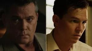 Após o assassinato do seu parceiro, o detetive Marty Kingston terá que investigar uma série de ataques a policiais de Detroit. Ele irá unir forças com um novo parceiro, o jovem Dan Sullivan, para encontrar o perigoso assassino. Ao longo da investigação, Marty e Dan irão descobrir uma rede de corrupção dentro da própria polícia.