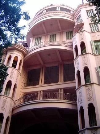 Casa de Cultura completa 25 anos (Foto: Divulgação/Casa de Cultura)
