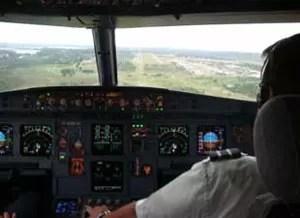 inspetores_aviação_anac_300 (Foto: EJ Escola de Aviação/Divulgação)