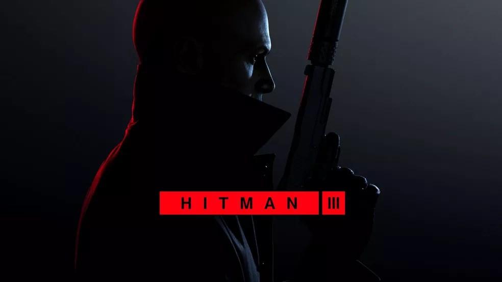 Hitman 3: requisitos mínimos e preço no PC, PS4, PS5, Xbox One e Series   Jogos de tiro   TechTudo