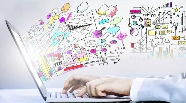 internet; tecnologia; comércio eletrônico; e-commerce (Foto: ThinkStock)