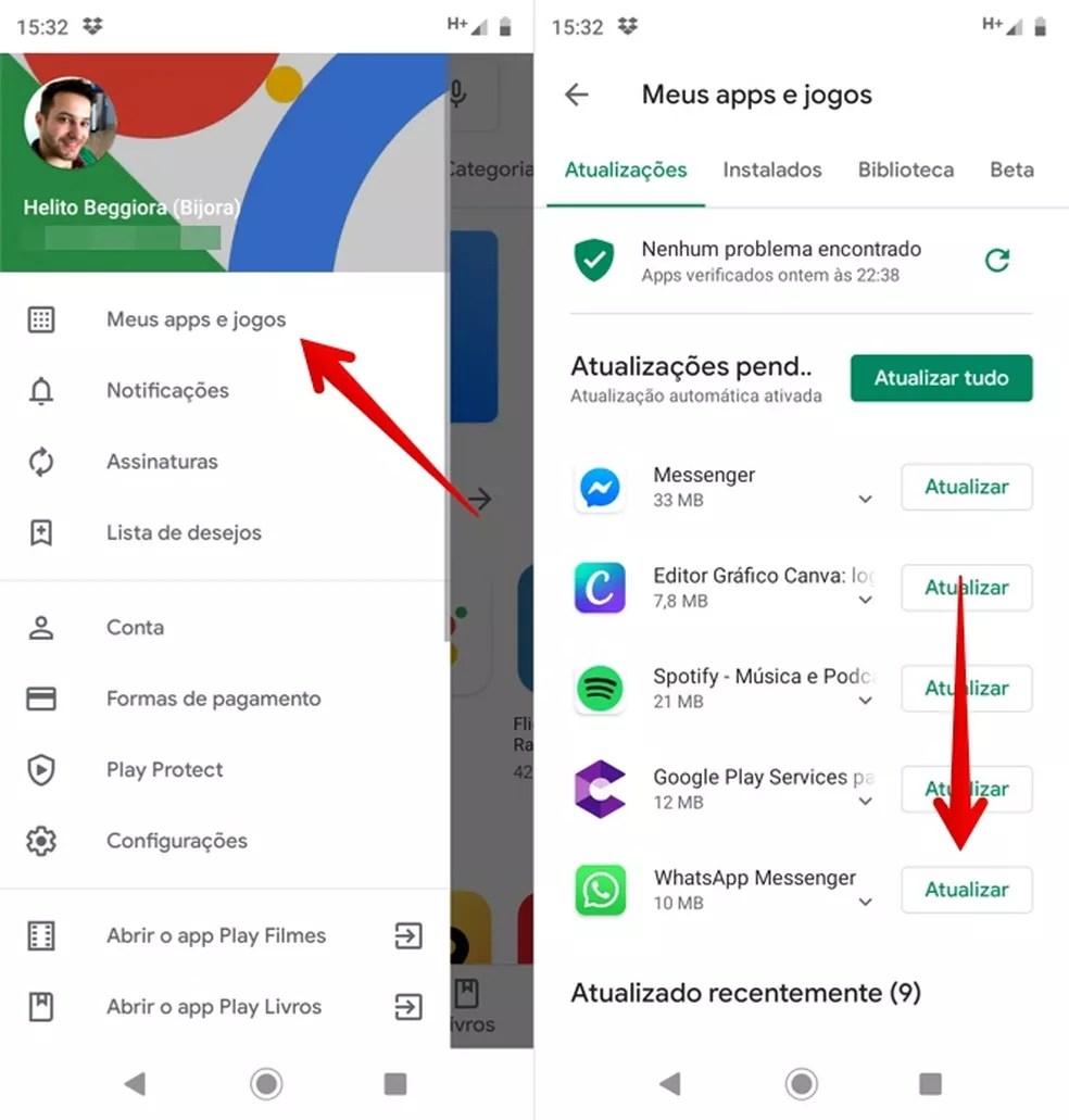 print-2019-08-22-15-34-31-r4tve Download do WhatsApp Beta: saiba como baixar e ter o app no Android