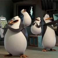 """""""TV Globinho"""" (23/02): 'Homem-Aranha, Bob Esponja, Kung Fu Panda e muito mais!'"""