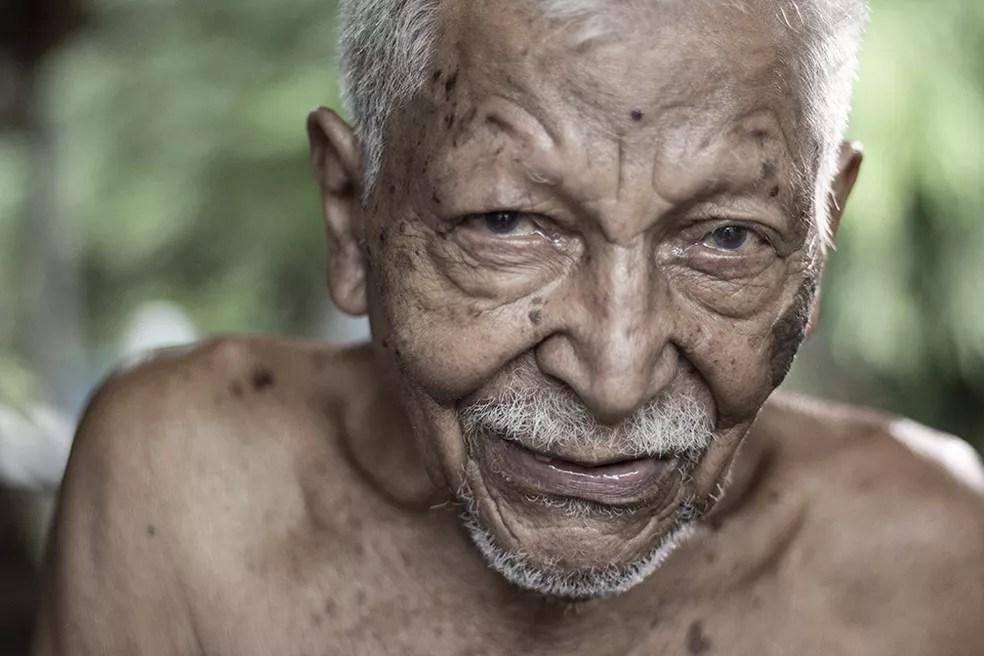 André Rodrigues da Silva. — Foto: TJ-MT/Assessoria