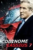 Poster do filme Codinome Cassius 7