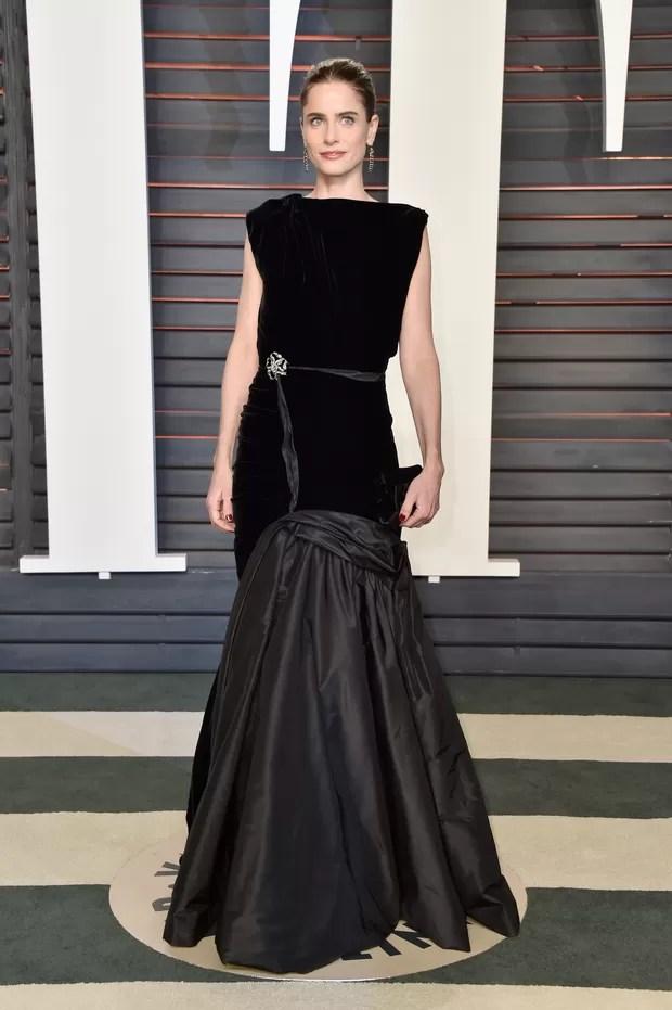 Amanda Peet (Foto: Getty Images)