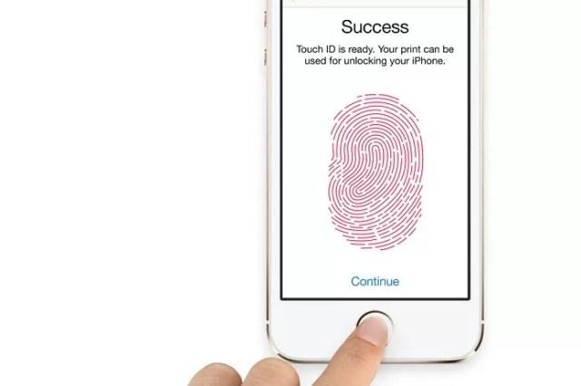 Saiba como verificar se o seu iPhone 6 Plus é original ou falso