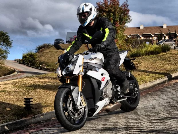 rafaelmiotto__mcj_2827 - BMW passa a produzir a S 1000 R no Brasil e reduz o preço