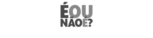 Novo vírus H2N3 tem provocado mortes no Brasil? Não é verdade!