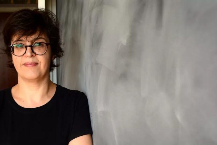 Autora de poema que caiu no Enem resolve questão indicando como fugir de erro na interpretação