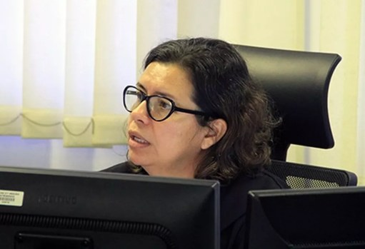 Decisão foi da juíza Derliane Rego Tapajós, de Natal (Foto: Divulgação/TRT)