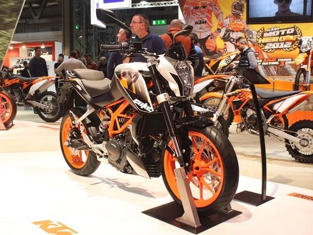ktm390duke_2-620 - Moto KTM 390 Duke ABS chega ao Brasil por R$ 21.990
