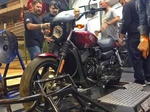 img_0598 - Veja 40 motos esperadas para o Brasil em 2015
