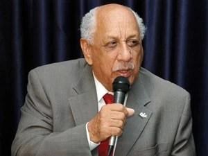 O deputado distrital Benedito Domingos (PP)  (Foto: Divulgação)