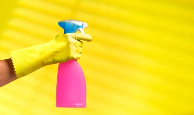 Como limpar cozinha: receitas caseiras para facilitar a faxina (Foto: Getty Images)