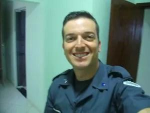 Cajati: Policial atira em dois e morre durante fuga após descobrir que era traído