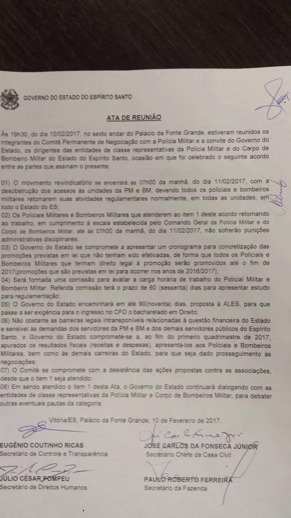 acordo_es