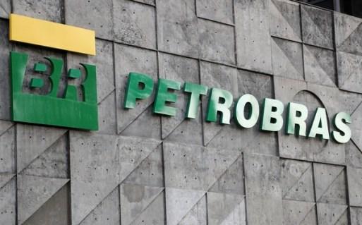 Petrobras prevê investimentos de US$ 75,7 bilhões entre 2020 e 2024 |  Economia | G1