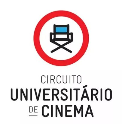 Circuito Universitário de Cinema vai exibir filmes gratuitamente em Maceió, AL — Foto: Divulgação - Circuito Universitário de Cinema