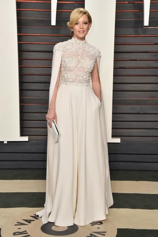 Elizabeth Banks (Foto: Getty Images)