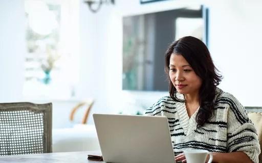 Goldman Sachs Foundation oferece curso online gratuito para empreendedoras