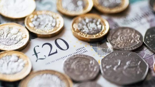'A maioria das pessoas está em dia com os pagamentos. E você?' (Foto: Getty Images)