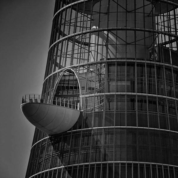 Doha Qatar (Foto: Pygmalion Karatzas / Divulgação)
