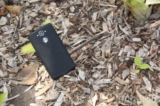 Moto Maxx é um dos smartphones com melhor custo-benefício do mercado (Foto: Lucas Mendes/TechTudo)