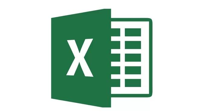 Editor de planilhas possui fórmulas para fazer cálculos matemáticos com velocidade (Foto: Reprodução/Microsoft)