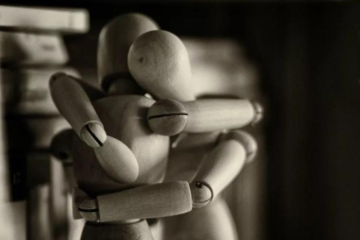 abraço;afeto;carinho — Foto: Marco Bianchetti