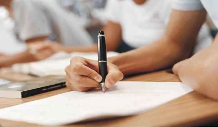 Concursos com inscrições abertas são para todos os níveis de escolaridade e para todo o país (Foto: Divulgação)