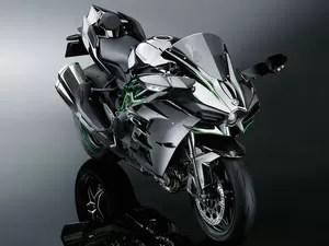 15zx1000n_styling02 - Veja 40 motos esperadas para o Brasil em 2015