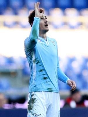 Klose Lazio (Foto: Getty Images)