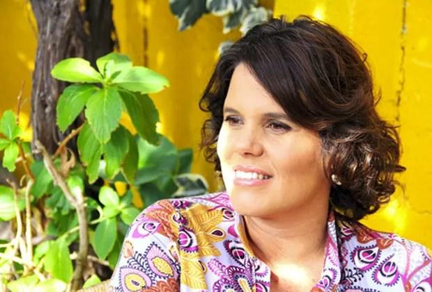 Maya Fernández Allende, neta de Salvador Allende, foi eleita prefeita de município próximo a Santiago, no Chile (Foto: Divulgação)
