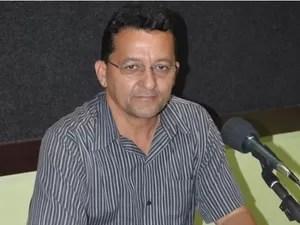 Prefeito disse em nota que não tem envolvimento com investigações (Foto: Prefeitura/Divulgação)