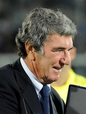 Dino Zoff goleiro itália (Foto: Getty Images)