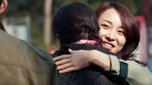 Para especialista, ainda levará tempo para a sociedade chinesa aceitar as mulheres que optam por não se casaram antes dos 27 (Foto: SK II)