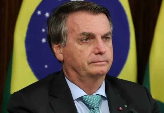 According to Natalie Unterstell, countries are unlikely to invest more resources before the Bolsonaro government unlocks the more than R$ 2 billion paralyzed in the Amazon Fund, which were donated by Norway and Germany (Photo: Reuters)