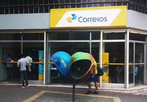 Resultado de imagem para Brasil é campeão em número de estatais entre economias mais desenvolvidas
