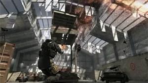 'Call of Duty 4' (Foto: Divulgação)
