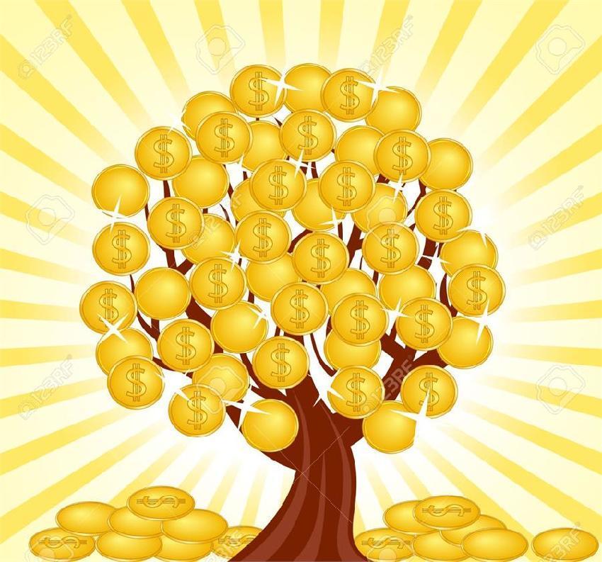 如何拜財神爺才會有錢?準守這三點,拜什麼靈什麼 - 人生向前走2.0