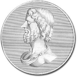 Aristipo